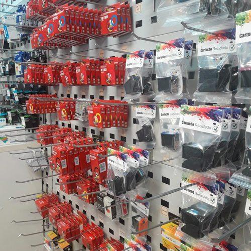 tienda-4-core